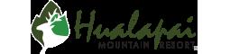 Hulapai Mountain Resort